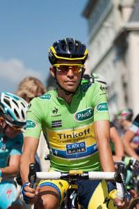 Alberto_Contador-Critérium_du_Dauphiné_2014_-_Etape_6_-_