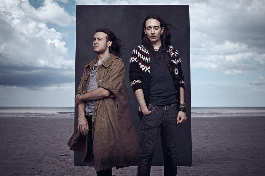Alcest zagra koncert w Polsce