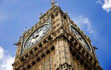 Wielka Brytania obniża podatek CIT