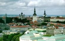 Rosja: trwa pat w sprawie porwanego estońskiego oficera