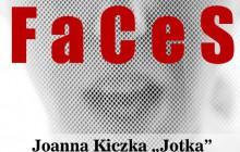 Warszawa: Ludzkie emocje ukryte w fotografii - FACES Joanny Kiczki