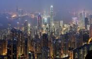 Będzin chce brać przykład z Hongkongu i Singapuru