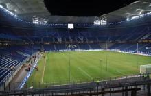 Stadion Hamburgera SV wraca do pierwotnej nazwy!