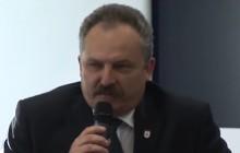 Jakubiak (Kukiz'15): Proste podatki są podstawą dobrobytu narodu