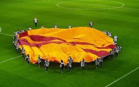 Znamy grupy Ligi Europy. Trudne zadanie Manchesteru United, dobre losowanie Romy
