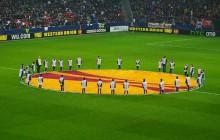 Za nami półfinały Ligi Europy