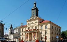 W Lublinie powstanie pomnik Romana Dmowskiego?