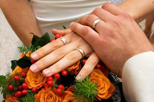 Małżeństwo rozwód pixabay com