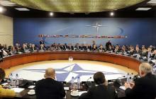 Co ustalono na szczycie NATO? Oto najważniejsze decyzje