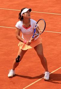 Tenis: Znana Chinka kończy karierę
