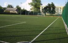 W Polsce brakuje hal i boisk sportowych. Orlik 2012 nie zdaje egzaminu?