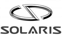 Setny Solaris w Gliwicach
