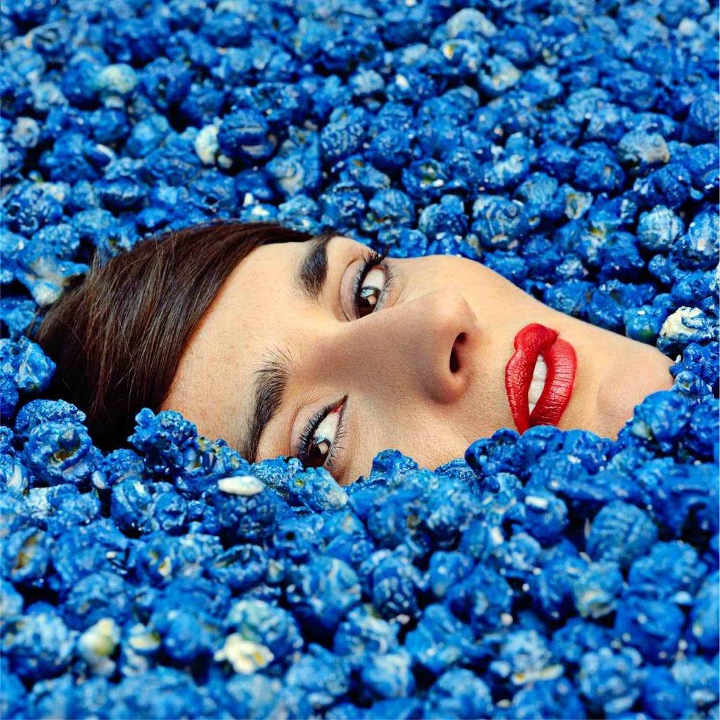 Nowy singiel electro-popowej formacji Yelle