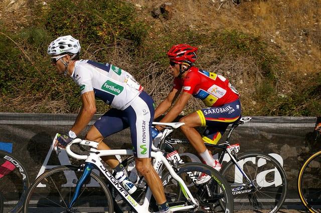 Jak po każdym Grand Tourze: Podsumowanie Vuelta a Espana