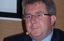 Czarnecki: Kopacz zakładniczką partyjnych interesów