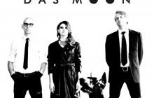 Smutek i radość współgra - wywiad z zespołem Das Moon