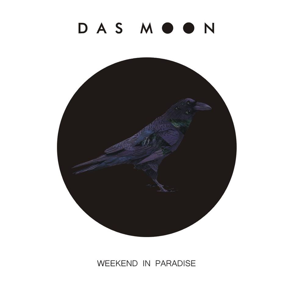 dasmoon_cover