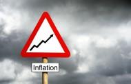 Inflacja vs deflacja – siły przeciwstawne