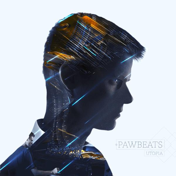 Pawbeats z Marceliną i VMN na singlu promującym