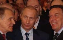 Rosjanie są zmęczeni sankcjami. Łagodna reakcja władz FR na zachodnie obostrzenia