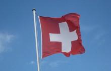 Szwajcarzy odbiorą kreację pieniądza bankom? Będzie referendum