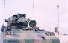 Turcy umieścili czołgi przy granicy z Syrią