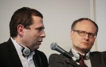 Mocny głos z wewnątrz TVP. Dziennikarz zarzuca swojej stacji propagandę