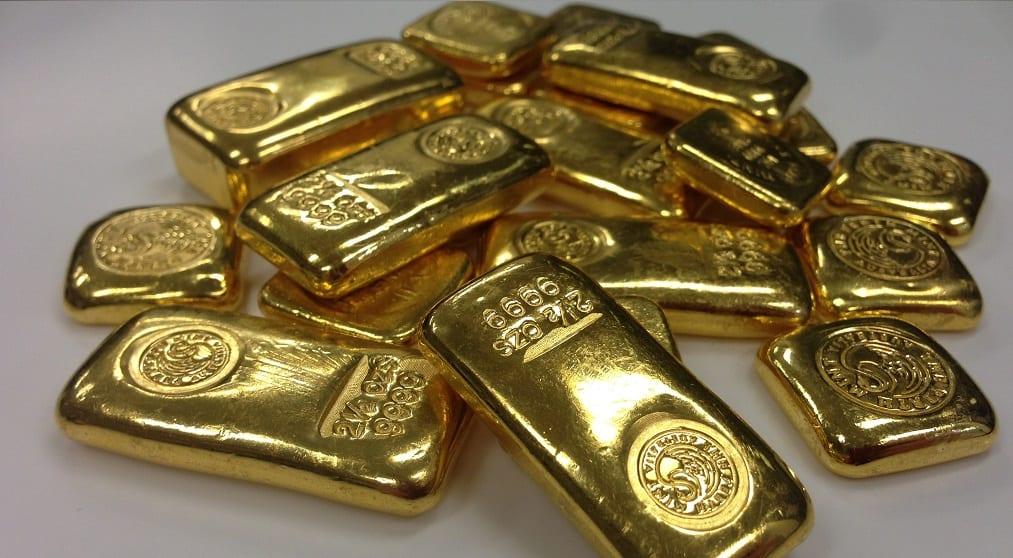 Wcale nie musisz być krezusem, żeby inwestować w złoto
