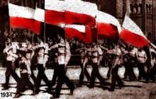 Polska myśl narodowa, a Kresy Wschodnie
