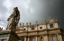 Kard. Koch: 500-lecia reformacji nie można świętować. Tu chodzi raczej o pokutę i ubolewanie