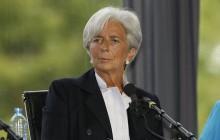 MFW ostrzega Ukrainę: Ukrócenie korupcji albo utrata funduszy