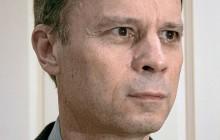 Francuz laureatem ekonomicznego Nobla