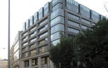 Warszawska giełda chce przyciągnąć inwestorów indywidualnych