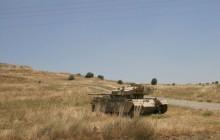 Francuski oficer przeszedł na stronę Al-Kaidy