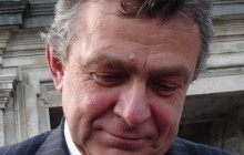 Janusz Wójcik z wyrokiem sądu!