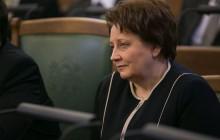 Łotysze obawiają się rosyjskich pretensji terytorialnych
