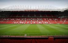 Oficjalnie: Anthony Martial zasila Manchester United!