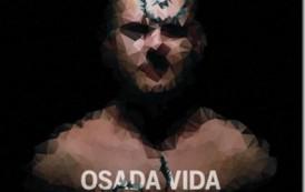 """Progrockowa płyta 2014 w Polsce? – Osada Vida – """"The After-Effect"""" [recenzja]"""