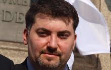 Dziambor rezygnuje z funkcji reprezentanta Ruchu Kukiza
