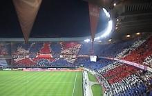 PSG z Pucharem Francji. Dominacja trwa!