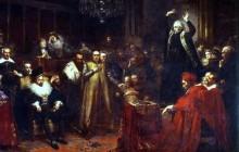 W grudniu rozpocznie się proces beatyfikacyjny ks. Skargi