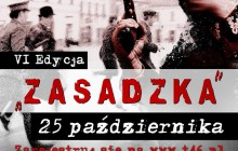 Największa gra miejska w Polsce