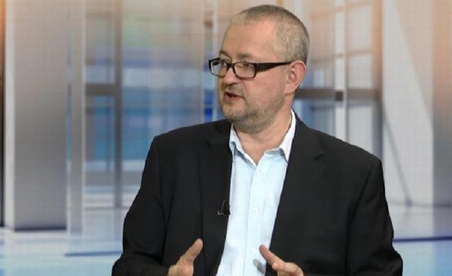 Lublin: Spotkanie z Rafałem Ziemkiewiczem: Demokracja czy sanacja?