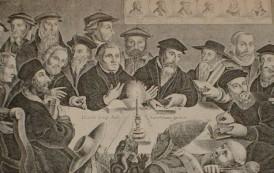 Inne spojrzenie na reformację