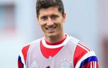 Piłkarz Roku FIFA: Poznaliśmy ostatnich 23 kandydatów. Wśród nich Lewandowski
