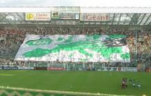 9. kolejka Ligue 1: Marsylia powiększa przewagę