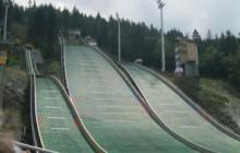 Skoki narciarskie: Puchar Świata zawita do Szczyrku!