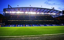 20. kolejka Premier League: Chelsea gromi Crystal Palace, Artur Boruc zatrzymuje Leicester