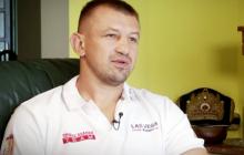 Polsat Boxing Night: Molina zakończył karierę Adamka!