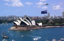 Australijski rząd zablokował podniesienie podatku